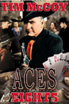Watch Aces & Eights