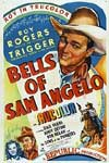 Watch Bells of San Angelo