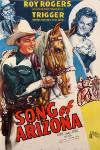 Watch Song of Arizona