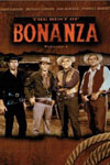 Watch Bonanza Free Online