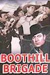 Watch Boothill Brigade