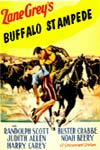 Watch Buffalo Stampede