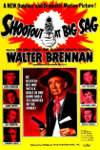 Watch Shootout at Big Sag