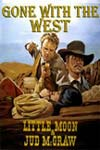Watch Gone With the West