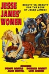 Watch Jesse James' Women