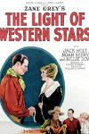 Watch The Light of Western Stars