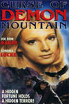Watch Curse of Demon Mountain