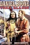 Watch Daniel Boone