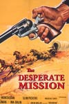 Watch Desperate Mission