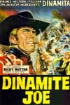 Watch Dynamite Joe