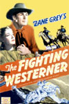 Watch The Fighting Westerner