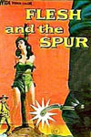 Watch Flesh & the Spur