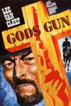 Watch God's Gun
