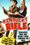 Watch Kentucky Rifle