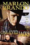 Watch One Eyed Jacks