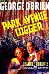 Watch Park Avenue Logger