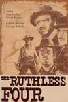 Watch The Ruthless Four