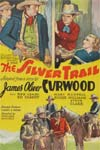 Watch The Silver Trail