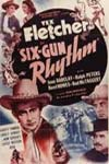 Watch Six Gun Rhythm