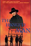 Watch The Hanged Man