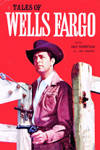 Watch Tales of Wells Fargo - The Hasty Gun