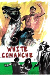 Watch White Comanche