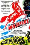 Watch Wildfire