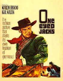 Watch One Eyed Jacks