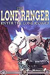 Watch The Lone Ranger free online